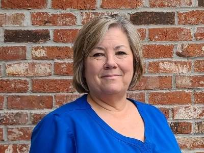 Sonya Holley